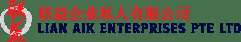 Link Aik Enterprises